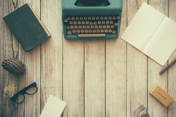 Best Text Editors for Focused Writing