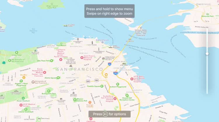 Maps for apple tv tv maps gumiabroncs Choice Image