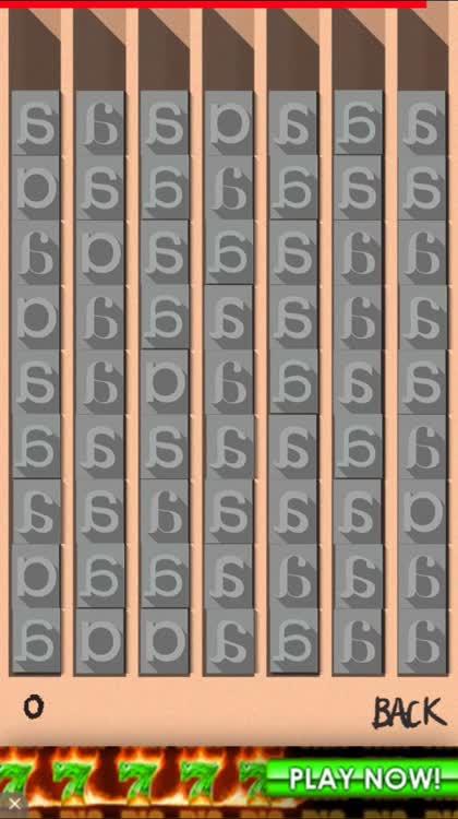 Swap letters