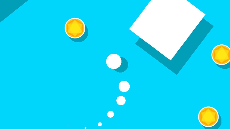 Ball Maze!