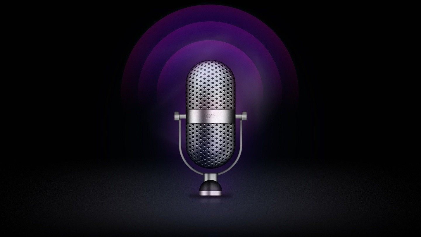 Siri-Enabled Apps for iOS 10