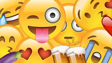 Expressive Sticker Packs for iMessage Let You Say It All