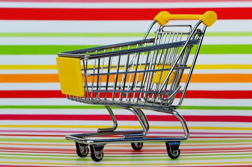 Save Big With These Shopping Apps
