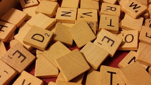 Test Your Vocabulary With The Best Word Games