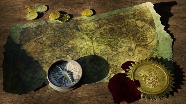 The Best Puzzle Adventure Games