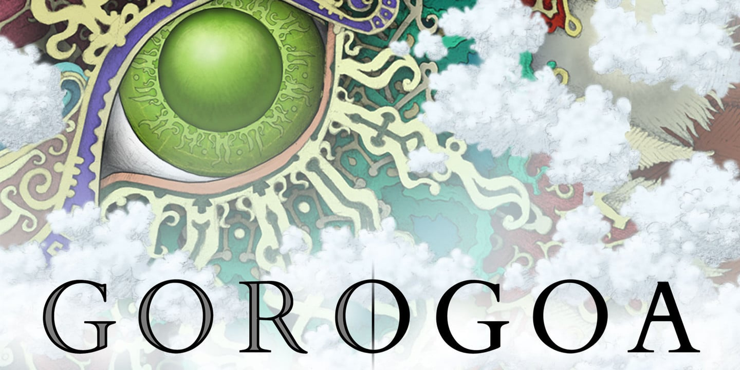 Gorogoa Sets The New Standard For iOS Puzzle Games