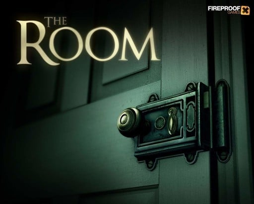 If You Like The Room Series, Check Out These Games