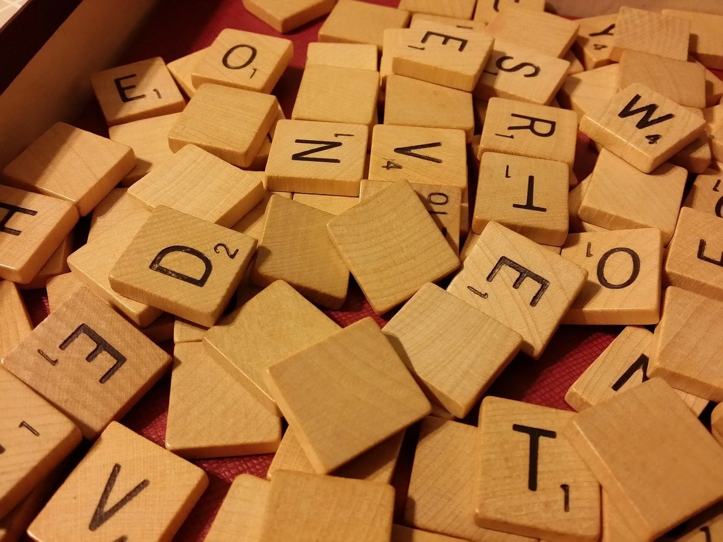 The Best Head To Head Word Games