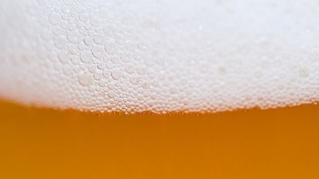 Love Those Suds? Find or Brew One with These Beer Apps