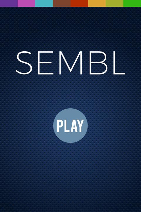 Sembl