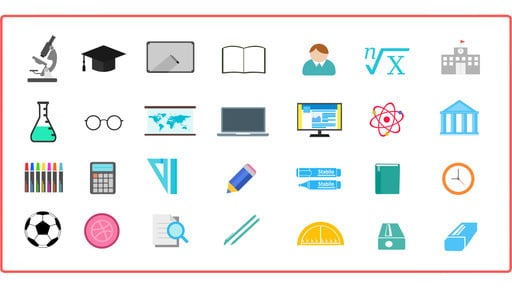 Learn a New Topic or Test Your Knowledge with Flashcard Apps