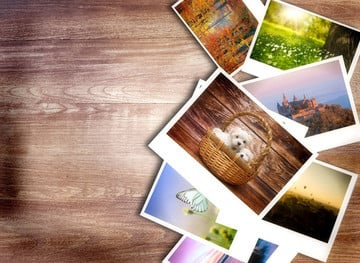 Have Fun Creating Cool Collages with These iOS Photo Apps