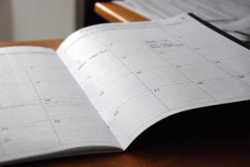 Best Calendar Apps for Managing Your Busy Life