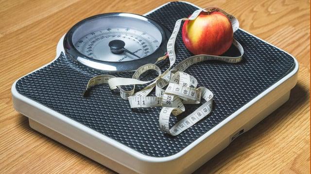 Reach Your Weight Loss Goals with These Helpful Apps