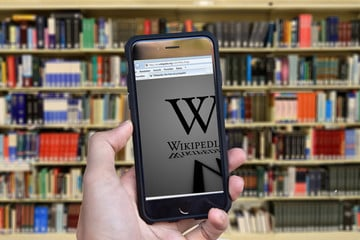 The Best Wikipedia Apps on iOS