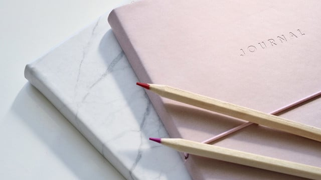 These Journal Apps Help You Remember Every Magical Moment