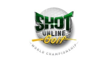 Get Ready to Swing Into Shotonline Golf:WC