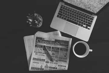 Best RSS Reader Apps to Stay Up-To-Date on the News