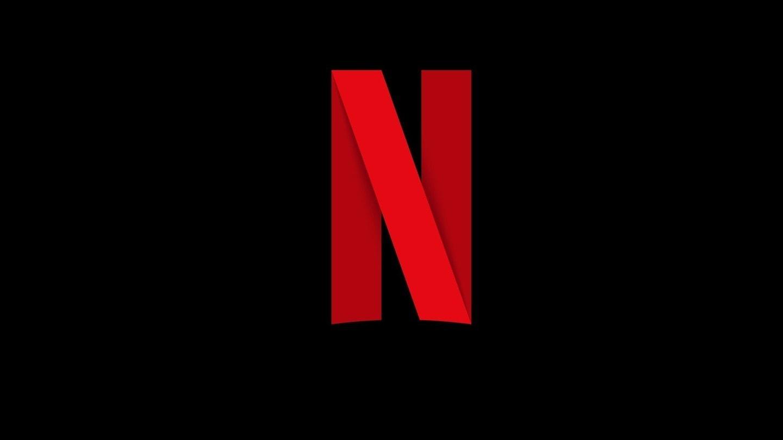 Netflix applications