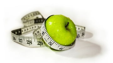 Weight Loss Apps That Will Help You Reach Your Goals