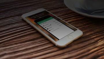 Best Money Transfer Apps on iOS