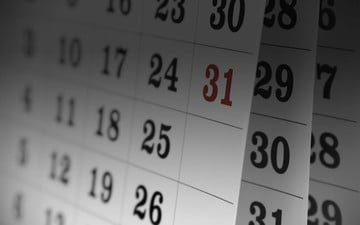 Planning Perfection with Best Calendar Apps for iOS