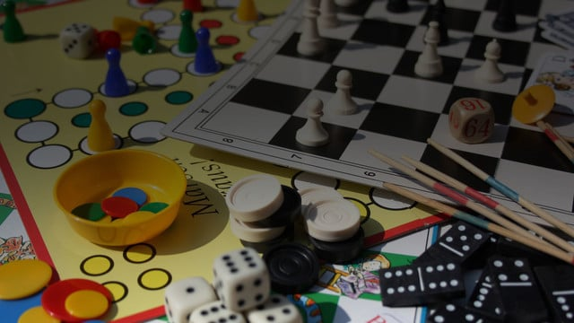 The Best Board Games For iOS