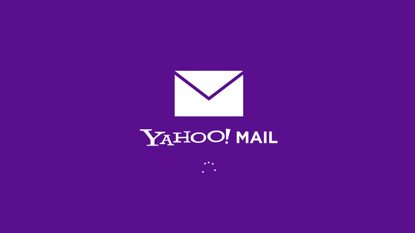 Use yahoo mail to compose a mothers day email on personalized use yahoo mail to compose a mothers day email on personalized stationery stopboris Images