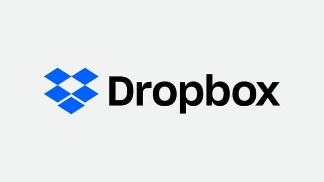 Dropbox Update Lands With A Centralized Home Screen, Drag and Drop for iPad