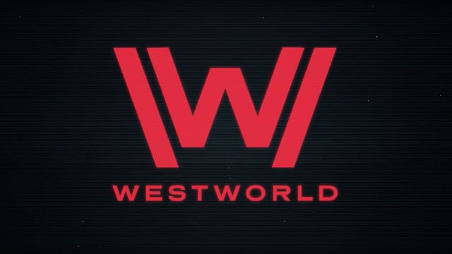 Head to Westworld In the New iOS Game