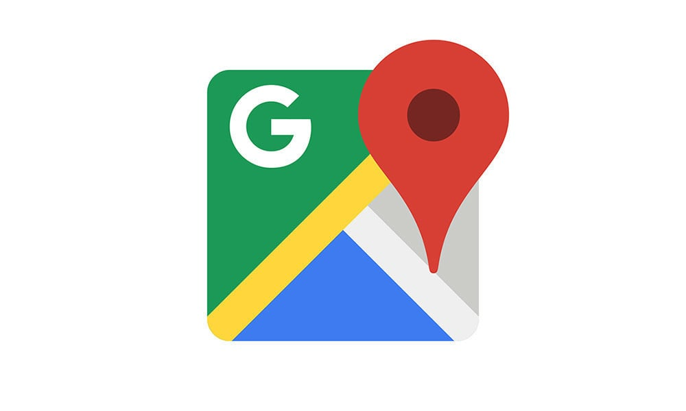 A New Google Maps Update Offers a Redesigned Explore Tab