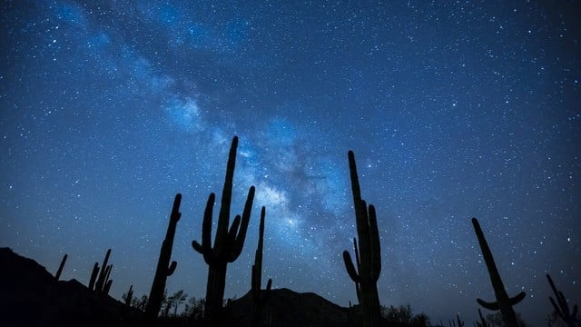 Enjoy the Beauty of the Sky with Awesome Apps for Astronomy