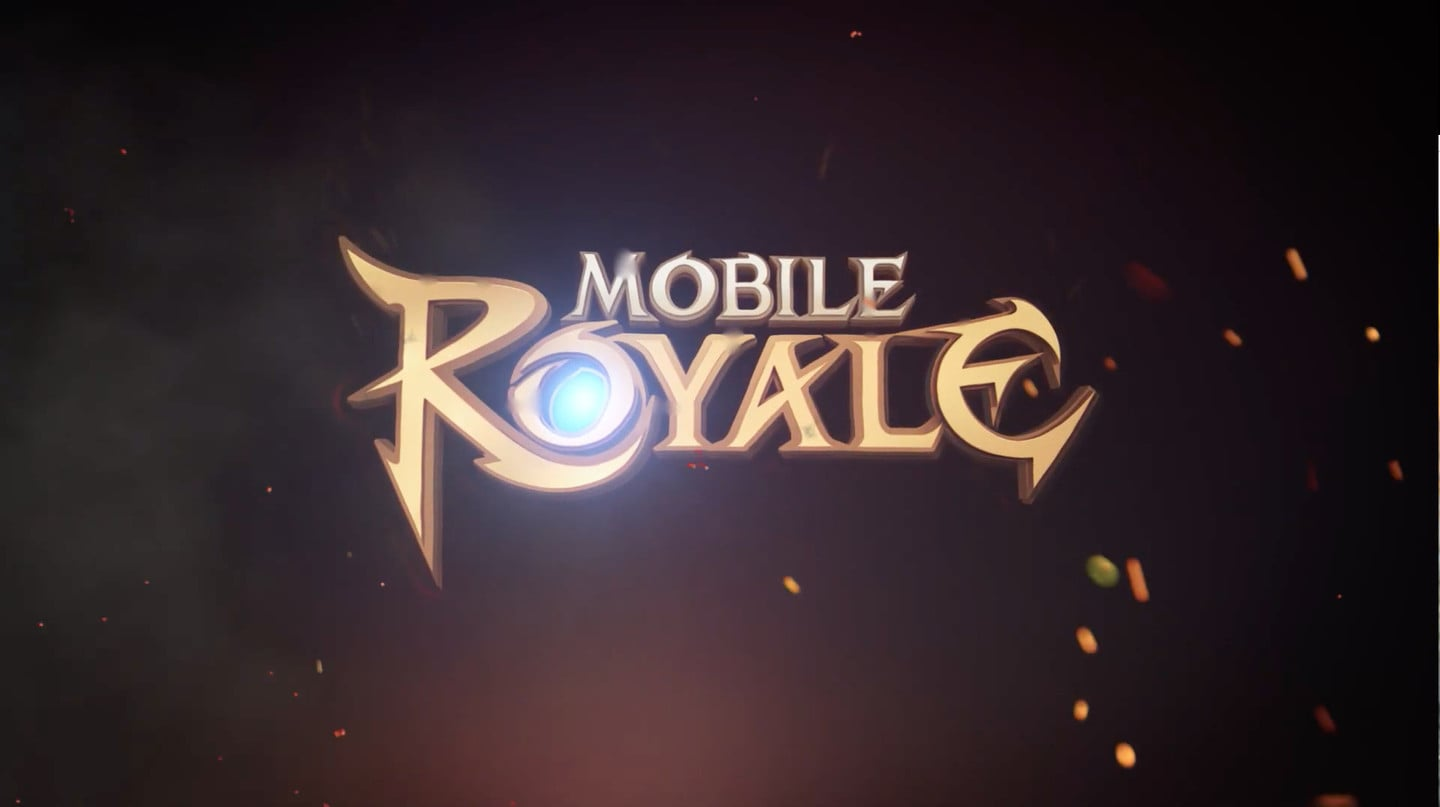 Mobile Royale Review