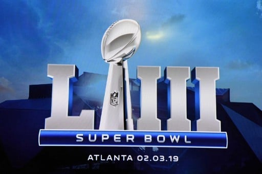 Prepare for Super Bowl LIII With These Apps