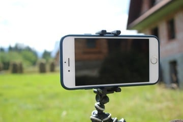 The Best Apps for Capturing and Creating Videos
