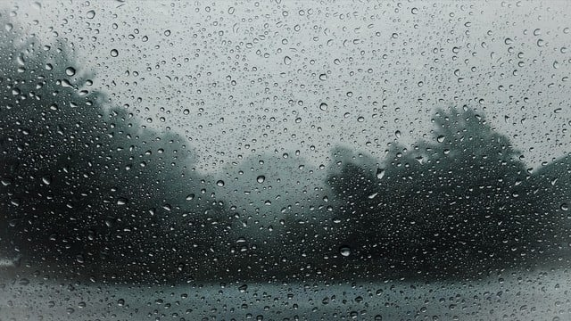 Rain or Shine, These are the Best Weather Apps