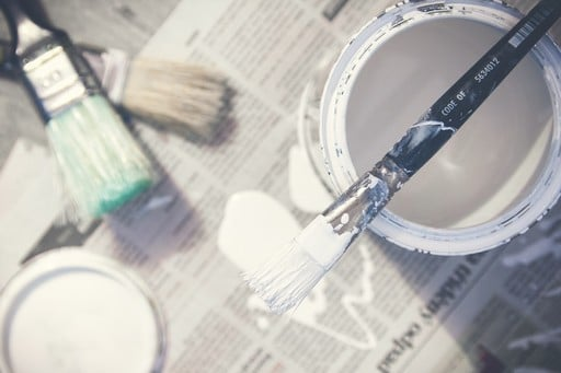 Apps for Home Improvement Projects