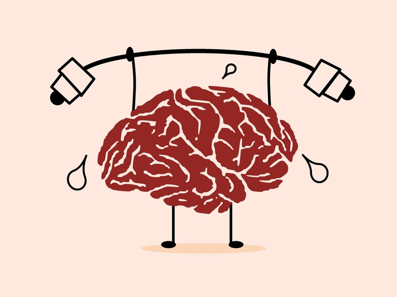 brain games free