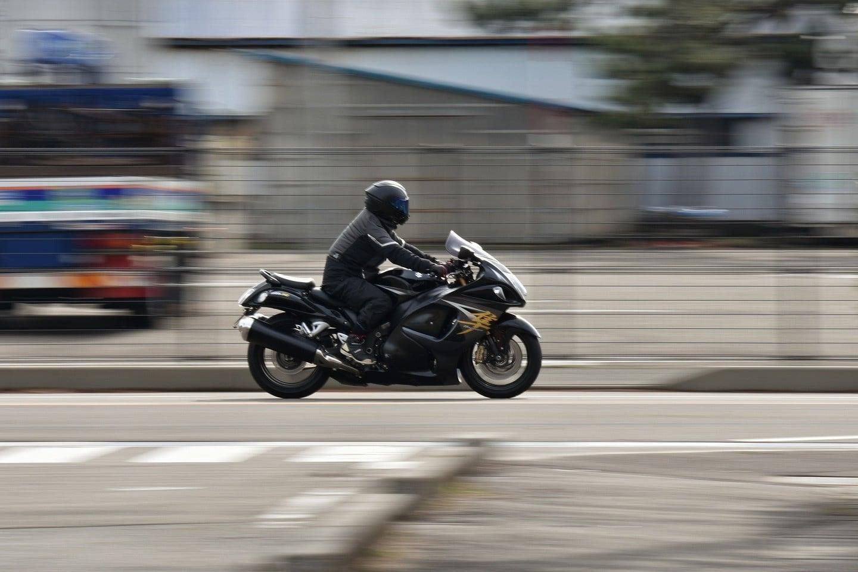 Blast Into High Speed Challenges