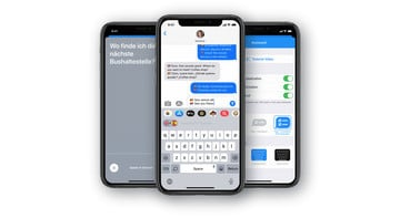 Become Multilingual With the iTranslate Keyboard