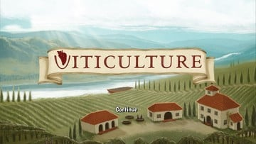 Create the Most Successful Vineyard in Italy in Viticulture