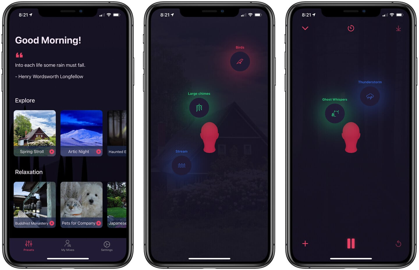 Experience the Newest AirPods Pro Feature With SpatialBliss