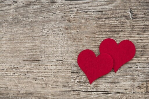 Best Apps for Valentine's Day