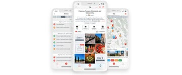 Create Your Own Travel Story With Hoptale