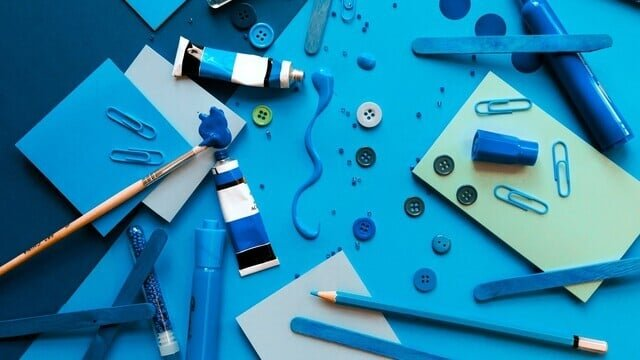 It's Time to Get Creative with Apps for Those Who Like Crafts