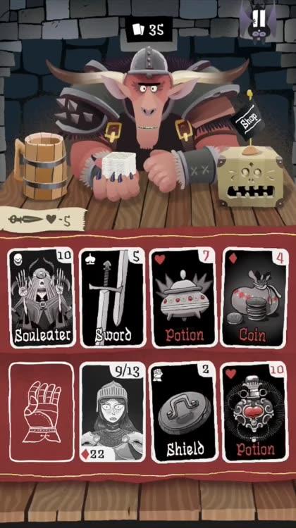 Card Battle