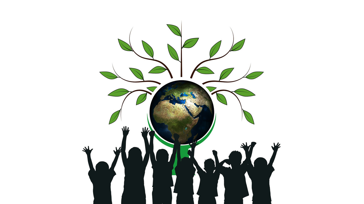 will going green help save our Learn about how going green can benefit your business with bottom lines,   going green can also help you to strengthen your relationship with your existing   energystar appliances and technology will keep your business.