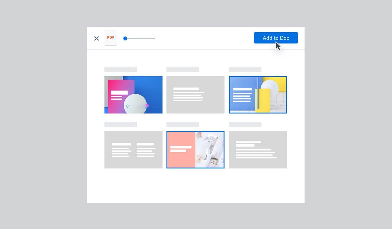 how to edit pdf file in illustrator