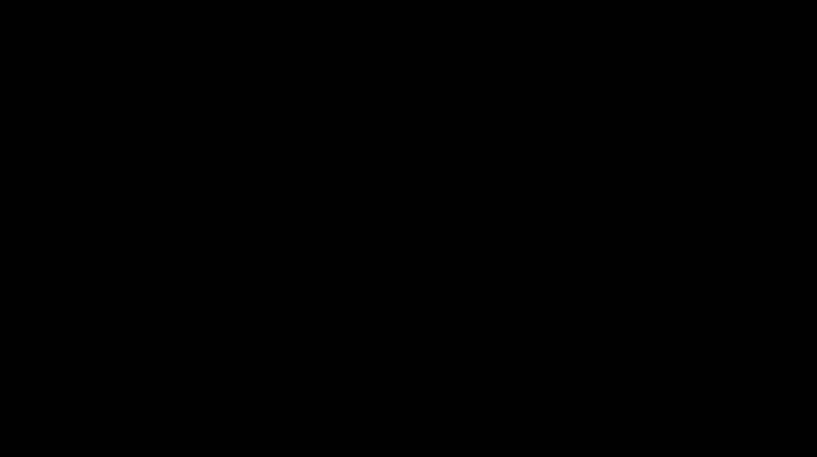 Axolochi