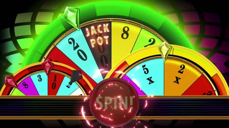 Michigan Launches Online Sports Betting, Casino Games Casino